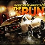 need-for_speed-the-run