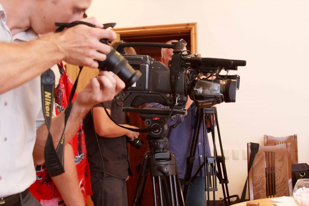 Ростелеком пресс-релиз 17 июля
