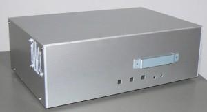 Toshiba 55zl2 4Kserver box