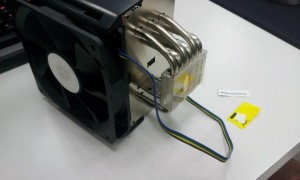 socket cooler