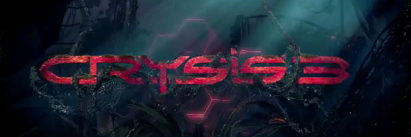 crysis_3_crytek