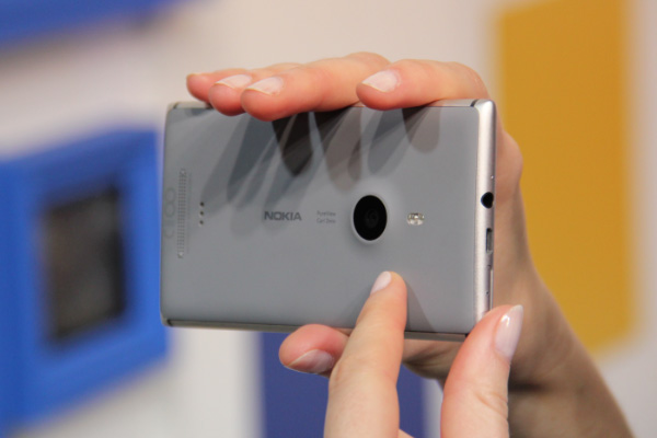 lumia-915-камера