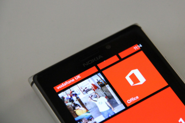 lumia 925 windows 8