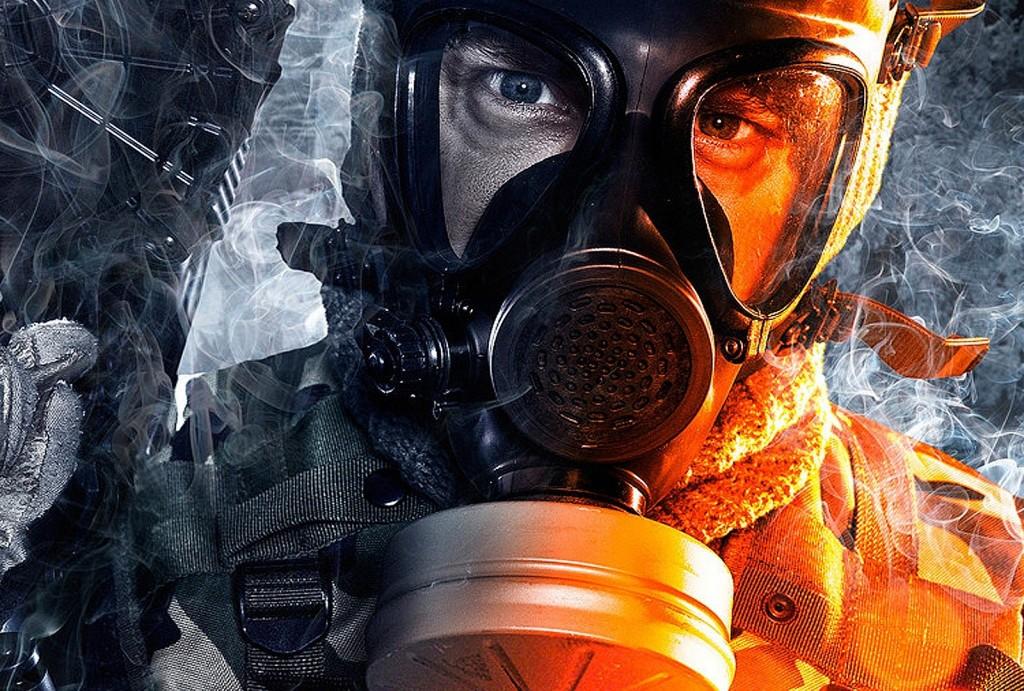 Battlefield-4-face