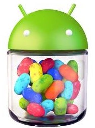 android kids