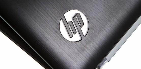 HP pavilion dv6 6000