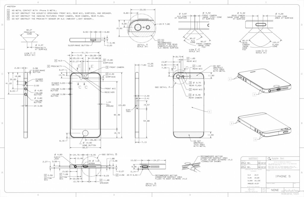 iphone_schematic